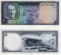 QATAR 2008 1 RIYAL UNCIRCULATED BANKNOTE P-20 SAILBOAT /& BIRD FROM A USA SELLER