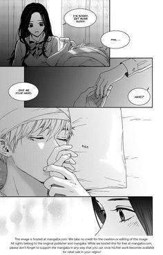 Jidokhage Kkeureoango Jidokhage Kiseuhago 22 at MangaFox.me