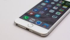Here's what you need to know, right now, about the iOS 9 update for iPhone, iPad, and iPod touch. Iphone 7, Apple Iphone, Lifehacks, Smartphone, Savings Planner, Social Bookmarking, Budget Planer, Apps, Ios 8