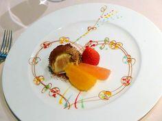 JPN(19) - Dinner at Fontainebleau (2)|vice versa
