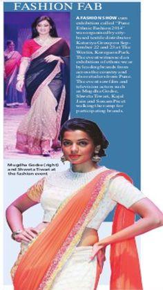 Indian Express_Pg 24_26 September