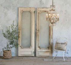 Arredamento in stile vintage - Idee vintage per la casa