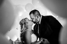 2017.05.20 | James & Alex & Balloons & @magnetmod :)  . . #madewithmagmod #magmod #magmodcommunity @magnetmod #raleighweddingphotographer #ncweddingphotographer #carolinabride #fearlessphotographers #raleigh #nc #weddingphotographer #weddingphotography #theknot #theknotnc #theknotpro #paulseiler #photooftheday #wedding #weddings #canon #5dmarkiv