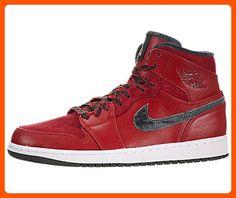 sports shoes 5cb71 9f0dd Air Jordan 1 Retro Hi Premier - 10.5 - 332134 631 - Our favorite sneakers (