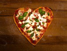 MEGAN MONDAY: Healthy, Fun Valentine's Day Treat Ideas