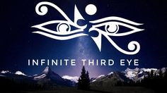 """What is the """"third eye""""? What does it serve? #Infinite #thirdeye #thirdeyeopen #3rdeye #3rdeyeopen #chakra #Infinitethirdeye"""