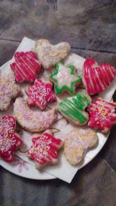 Sugar, Cookies, Desserts, Christmas, Food, Crack Crackers, Tailgate Desserts, Xmas, Deserts