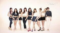 Twice x TOMARU   #Twice #Kpop #Once #Nayeon #Jeongyeon #Momo #Sana #Jihyo #Mina #Dahyun #Chaeyoung #Tzuyu #Twicenayeon #Twicejeongyeon #Twicemomo #Twicesana #Twicejihyo #Twicemina #Twicedahyun #TwiceChaeyoung #Twicetzuyu #Fashion