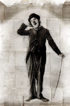 Chaplin  www.evedesign.com.au