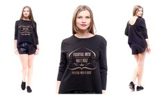 Tricou Rosé Urban Royals  http://www.feathers.ro/tricou-rose-urban-royals.html
