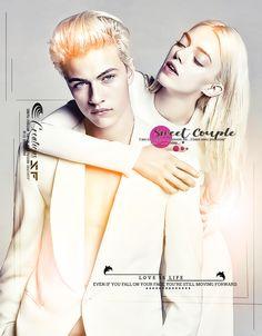 Zayn Malik Style, Beast Wallpaper, Couple Photoshoot Poses, Cute Love Couple, Rakhi, Cute Couples, Princess Zelda, Cover, Adorable Couples