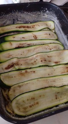 Zucchini, Food And Drink, Chips, Vegan, Vegetables, Kitchen, Diets, Cooking, Potato Chip