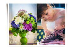 wedding Wedding Photos, Bridal Photography, Wedding Pictures, Wedding Photography