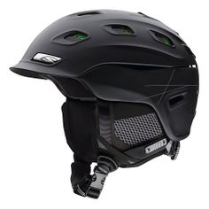 Smith Optics - Vantage Helmet
