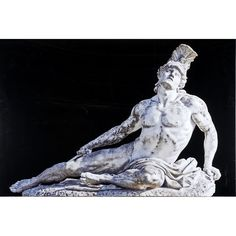 Vintage Photography - For Sale at Ancient Greek Sculpture, Ancient Art, Cool Tattoos Pictures, Anatomy Sculpture, Modern Photography, Wall Decorations, Renaissance Art, Art History, Art Drawings