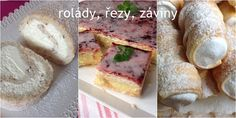 Recepty Abecedně Tiramisu, French Toast, Cheesecake, Bread, Breakfast, Food, Morning Coffee, Meal, Cheesecakes