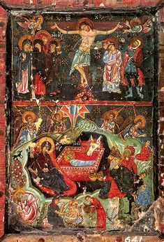 древние иконы воскресения христова - Поиск в Google