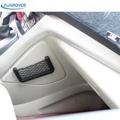 Free shipping Car Carrying Bag Stickers For Audi A4 B5 B6 B8 A6 C5 A3 A5 Q5 Q7 BMW E46 E39 E90 E36 E60 universal hot Accessories