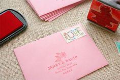 valentines-card2