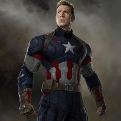 """""""We may not be perfect, but the safest hands are still our own. chris evans returns as steve rogers Capitan America Marvel, Capitan America Chris Evans, Captain America Comic, Chris Evans Captain America, Steve Rogers, Marvel Dc Comics, Marvel Heroes, Marvel Characters, Thor Marvel"""