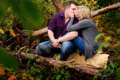 Its at this time of year that most people take a moment and reflect on the year that is about to pass. Some look at their goals and see if. Fall Engagement, Engagement Couple, Engagement Photography, Wedding Photography, Scarlet, Lens, In This Moment, Couple Photos, Couples