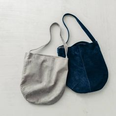 Luanna, Diy Tote Bag, Pouch, Wallet, Simple Bags, Fabric Bags, Handmade Bags, Leather Working, Mini Bag