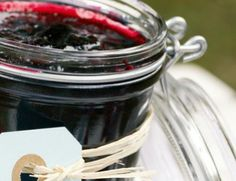 Boost Immunity With Homemade Elderberry Syrup — Old School