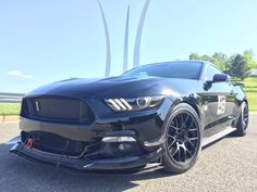 S550 Mustang, Ford Mustang Shelby, Car Ford, Porsche 911, Muscle Cars, Gallery, Cars, Roof Rack