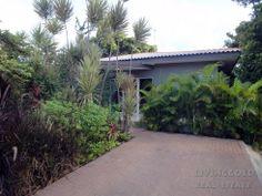 APPARTEMENTEN CURACAO? Livinggoed Real Estate Curacao = de goedkoopste makelaar van Curacao!