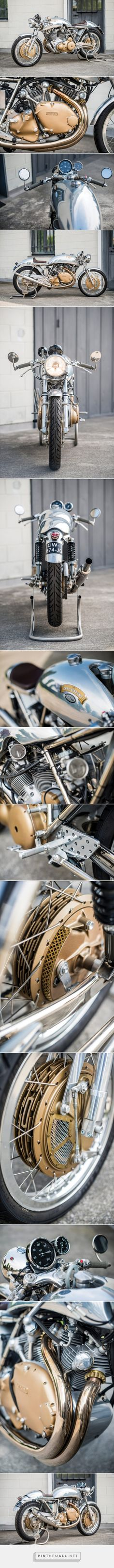 1968 Egli-Vincent 1330 by Godet - created via https://pinthemall.net