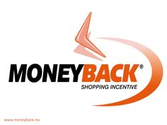 MONEYBACK MEXICO. Moneyback is the leading tax refund service provider for international travelers in Mexico, with over 50 servicepoints all over the country and many affiliated businesses in main tourist destinations #moneyback www.moneyback.mx