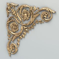 models for CNC carver Door Design, Wall Design, Cnc Cutting Design, Classic Ceiling, Baroque Pattern, Free To Use Images, Copper Art, Carving Designs, Corner Designs