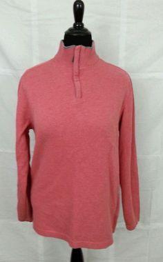 Men's Tasso Elba Sweater Pullover Casual Dress Professional Long Sleeves  Unisex #TassoElba #Turtleneck