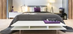 #pisos #pequeños