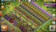 Gemas Clash Of Clans, Clash Of Clans Android, Clash Of Clans Troops, Clash Of Clans Cheat, Clash Of Clams, Clan Games, Point Hacks, Private Server, Shops