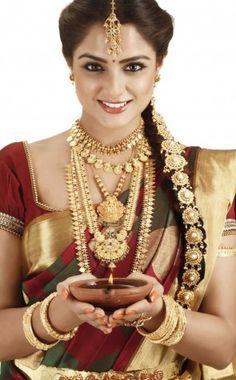 pure-silk-kanjeevaram-hand-woven-saree-brown-sabs3-silk-73a.jpg (295×476)