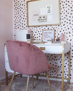5 Baffling Home Office Design Ideas! - - 5 Baffling Home Office Design Ideas! Innenministerium 5 verblüffende Home Office-Designideen! Home Office Design, Home Office Decor, House Design, Home Decor, Office Ideas, Office Designs, Office Inspo, Office Furniture, Furniture Ideas