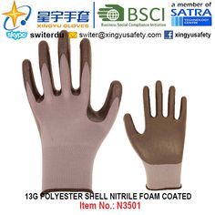 #gloves #workgloves #xingyu #qingdao #china Switer Du --Americas Area Sales Mobile(WhatsApp/Viber): 008618561861568 Wechat: xingyusafety | QQ: 2993821747 | SKYPE: switerdu Tel: 0086 532 8289 3666 | Fax: 0086 532 6861 8999 Email: switer@xingyusafety.com | xingyusafety@gmail.com https://www.facebook.com/shandongxingyugloves/