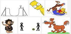 animaciones Gif Dos herramientas online para manejar animaciones Gif
