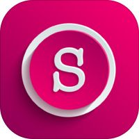 square HDR by MAKE A