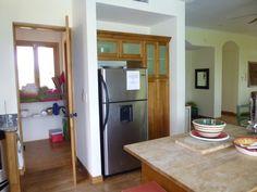 http://ackermanrealtyinternational.com/property/casa-oceana/  ...  #CostaRica #houseforsaleincostarica - House for Sale in Costa Rica #buyhouseforsaleincostarica - Buy House for Sale in Costa Rica