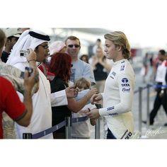 formula 1 bahrain horario da corrida