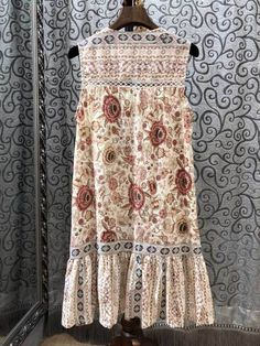 HTB1nbTXiFuWBuNjSszbq6AS7FXaj Philippines Fashion, Summer Dresses, Summer Sundresses, Summer Clothing, Summertime Outfits, Summer Outfit