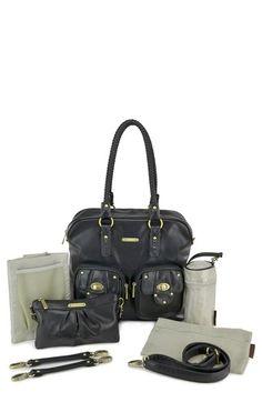771dc6c5d7bb Timi  amp  Leslie  Rachel  Diaper Bag (Babies) available at  Nordstrom