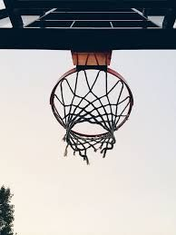Image result for basketball court urban street art