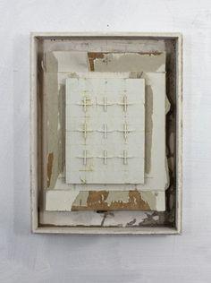 Gerry Keon: Artist - SELECTION OF WORK - 1