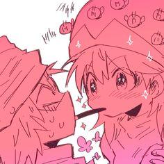 El trajico amor de las parejas anime advertencia Spoiler 4cd1493990662803057439aab9afe345