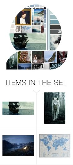 """""""Zara // isle of the Pirates // contest one"""" by trxpped-in-insxnity ❤ liked on Polyvore featuring art"""