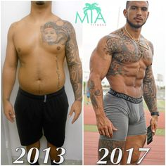 ✔ Fitness Goals For Men Workout Fitness Transformation, Transformation Du Corps, Fitness Man, Fitness Goals, Health Fitness, Fitness Challenges, Funny Fitness, Fitness Sport, Muscle Fitness