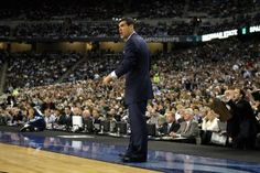 """I knew going into this year that if everything went well, we might be a bubble team, if everything went well,"" head coach Jay Wright claimed."